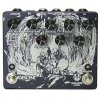 Walrus Audio Descent Effekte