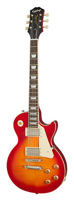 Epiphone 1959 LP Standard Outfit ADCB