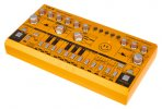 Behringer TD-3-AM Yellow Acid Edition