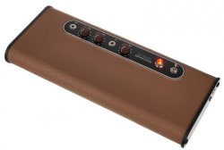 Surfy Industries Surfybear Classic Reverb BR