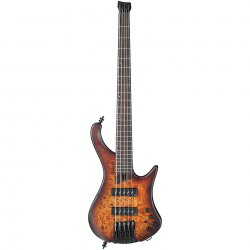 Ibanez Bass Workshop EHB1505-DEF E-Bass