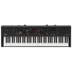Yamaha CP73 Stage Stagepiano